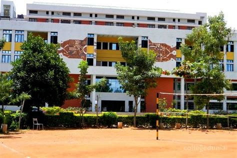 Mba Evening Colleges In Bangalore by Seshadripuram Grade College Sfgc Bangalore