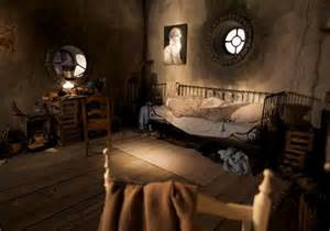 like the room cozy abodes hobbit bedroom