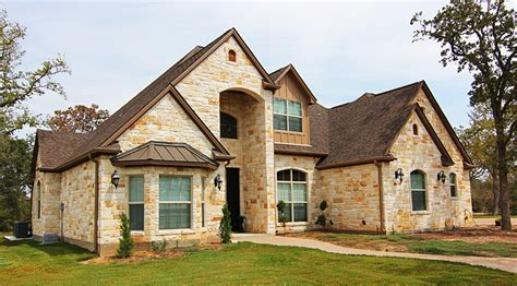 5298 vintage oaks km custom homes bryan college