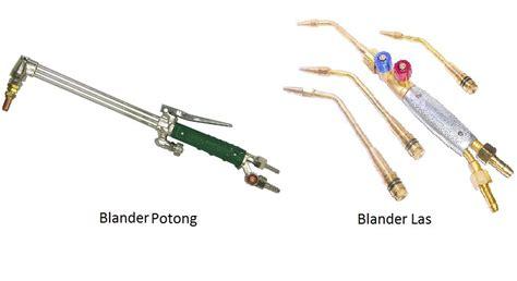 Welding Cutting Torch Blender Blander Las Potong Type Strong 8 S8 3 harga blender las dan blander potong oksigen asetilen terbaru 2018 semua merk pengelasan net
