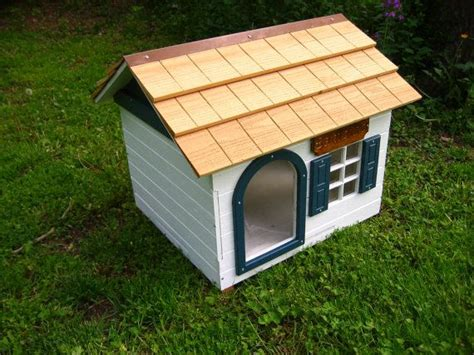 beautiful dog houses 1000 images about dog house ideas on pinterest beautiful dogs the plastics and dog