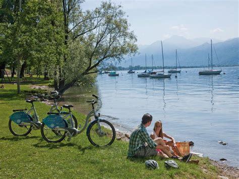 casa al lago casa al lago ristorante ascona locarno