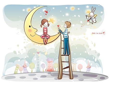 imagenes de amor x san valentin fondos de san valentin animados fondos de pantalla