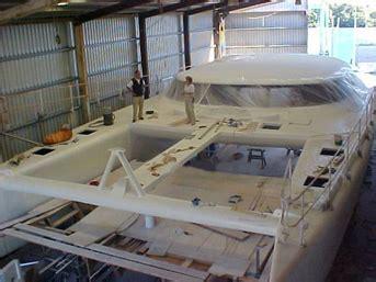 catamaran design considerations download how build catamaran plans free