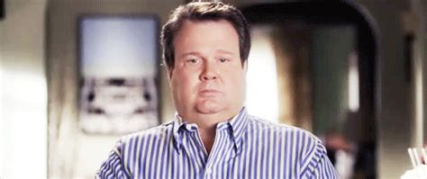 cameron tucker modern family modern family cameron tucker gif find share on giphy