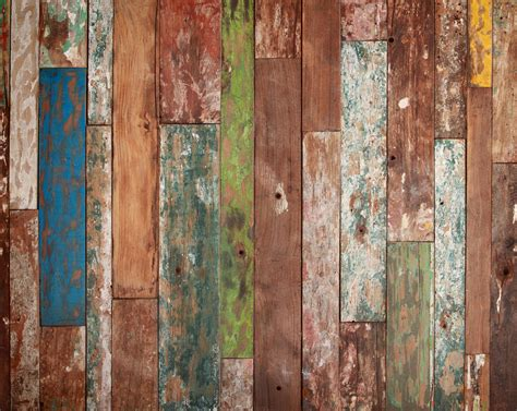 weathered wood wall mural weathered wood wallsorts