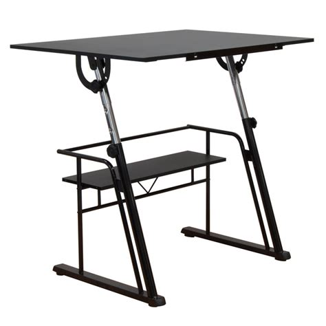 drafting table office depot office depot drafting table images trendy office
