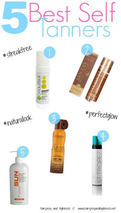 tanning bed tips 914 best top prom tips images on pinterest beauty tricks