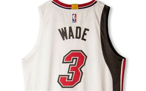 jersey design miami heat miami heat unveil three new alternate jerseys for 2015 16