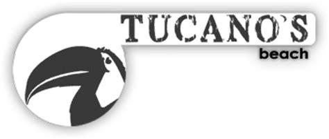 tucanos porto san giorgio tucanos