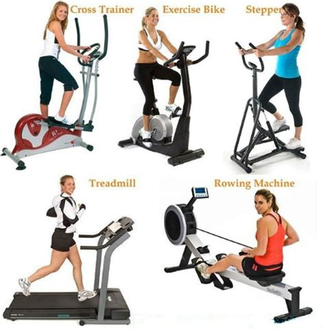 best at home workout equipment to lose weight workout