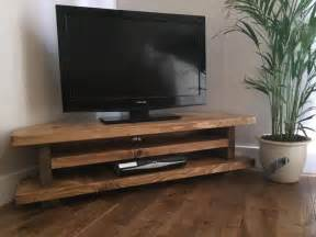 17 best ideas about rustic tv stands on rustic