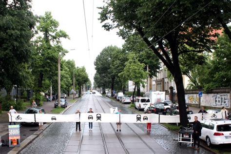 Motorrad Dresden K Nigsbr Cker by Baummal Dresden