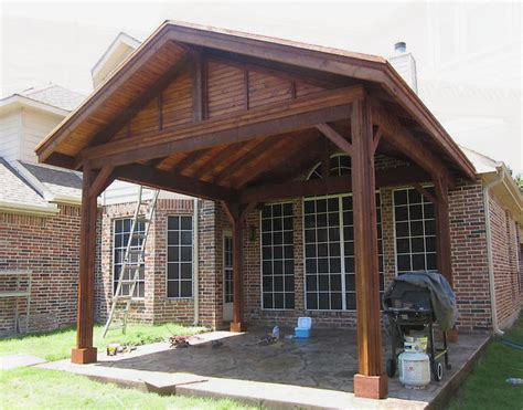 Patio Cover Designs Pictures Patio Covers Dallas Covered Patio Patio Cover Patio Design Mckinney Tx
