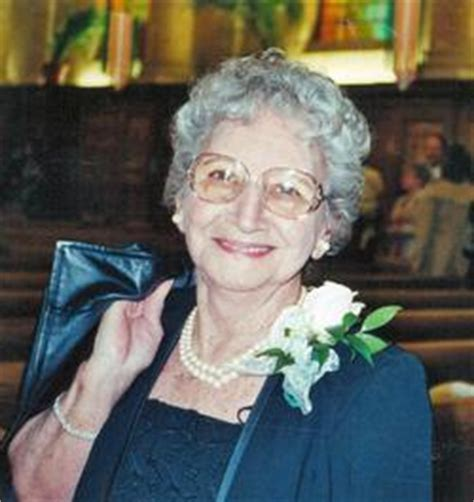 roth obituary martins ferry ohio legacy