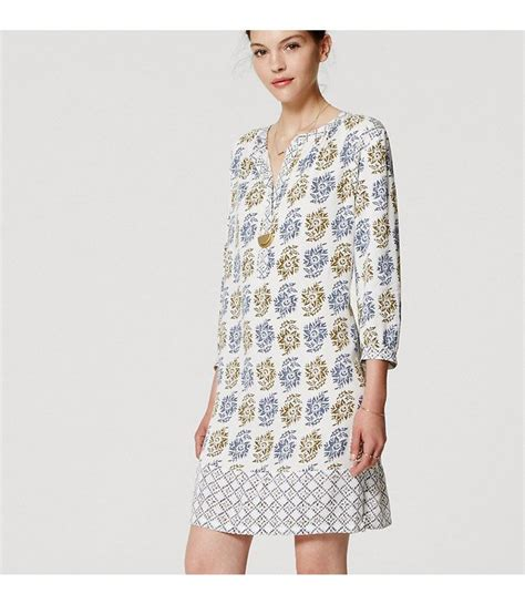 Bloom Split Dress 17 best images about tunics dressy on sleeve jersey dresses and ink