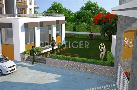 galaxy appartment 1381 sq ft 4 bhk 4t apartment for sale in galaxy group