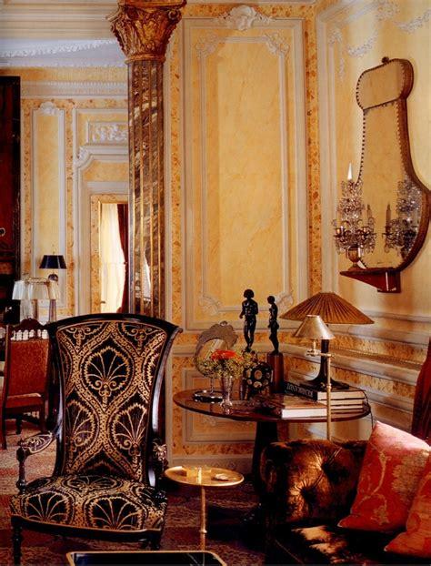 jacques grange jacques grange interiors gorgeous roomscapes pinterest