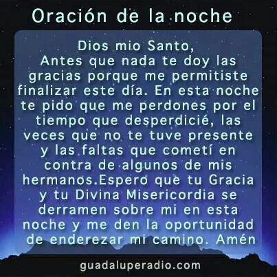 imagenes cristianas oracion de la noche 204 best images about buenas noches on pinterest amigos