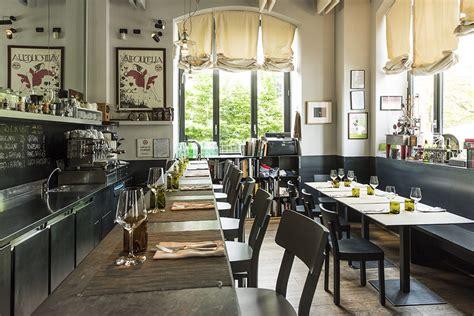 ristoranti cucina milanese i ristoranti dove gustare la cucina tradizionale milanese