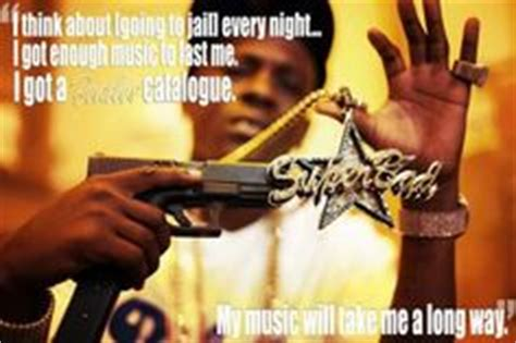 Lil Boosie Memes - lil boosie quotes rapper quotes etc on pinterest