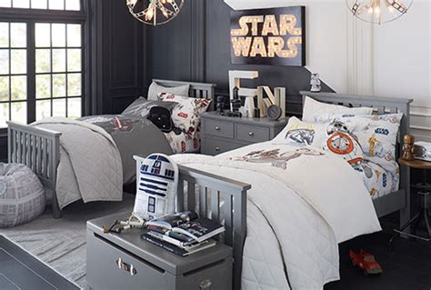 star wars bedroom by luiggi marchetti photoshop creative stunning star wars bedroom photos rugoingmyway us