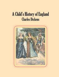 charles dickens biography sparknotes sparknotes charles dickens