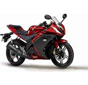 Yamaha Confirms Electric Bike &amp 2 New Bikes In 2011  Bharath Autos