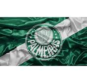Escudos Do Palmeiras Imagens Para Facebook Recados