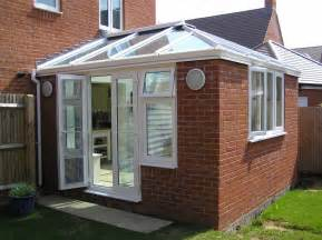 Prefabricated Sunroom Cost Bristol Builders Quality Building Plastering And