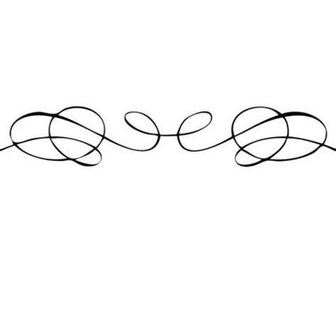 decorative line html decorative line encode clipart to base64