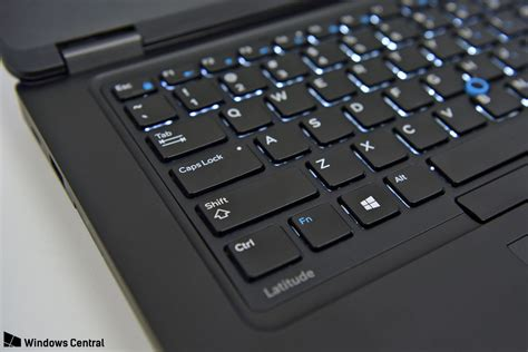 how to turn on keyboard light dell how to turn on keyboard light dell 100 images dell