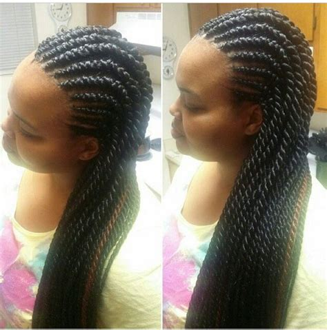 flat weve hairstyle 841 best images about sassy hair on pinterest bobs