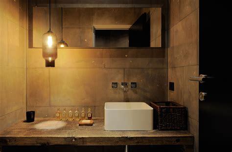 Bathroom Counter Lighting Bathroom Sink Lighting Wood Counter Apartments In Kappl