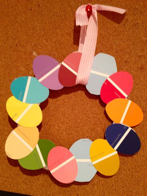 easy easter crafts for to make new s corner easy easter crafts for toddlers and