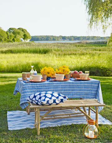 world most beautiful bbq table throw the perfect summer bbq shea homes blog