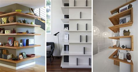 shelving for small bedrooms shelving design idea shelves that wrap around corners