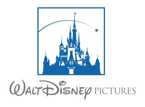 disney logo meaning walt disney logo walt disney symbol meaning history and evolution