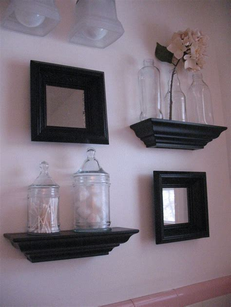 black and pink bathroom ideas best 25 pink bathrooms ideas on pink cabinets