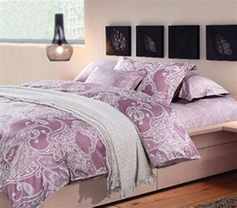 College Comforters Xl by Sincerity Bedding Comforter Set