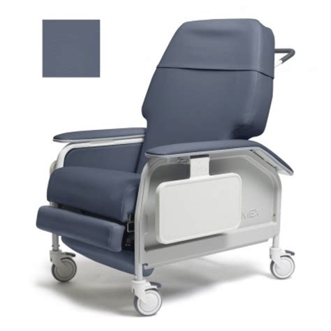 lumex recliner lumex 587w extra wide recliner