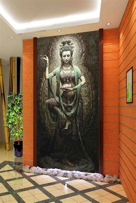 custom murals 3d room wallpaper custom mural non woven picture 3d