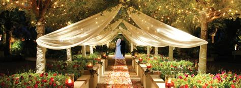 Las Vegas Wedding & Events Venue   Emerald at Queensridge