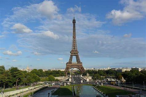 soggiorno a parigi offerte soggiorno low cost in hotel di lusso a parigi