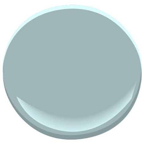 colorado gray 2136 50 paint benjamin colorado gray paint colour details