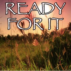 download mp3 taylor swift ready for it ready for it tribute to taylor swift billboard mp3 buy
