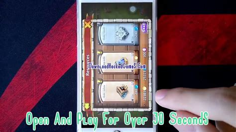 sims freeplay hack android the sims freeplay save hack the sims freeplay money hack android hckonline