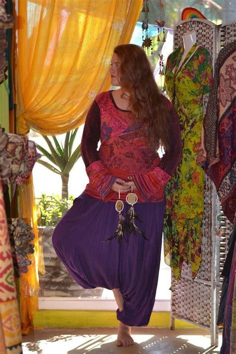 Himalayan Handmades - from taspa experience sporting himalayan handmades