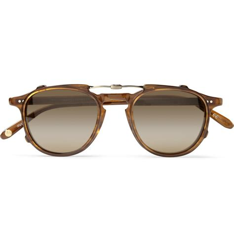 mr porter sunglasses 55 best images about glasses on eyewear
