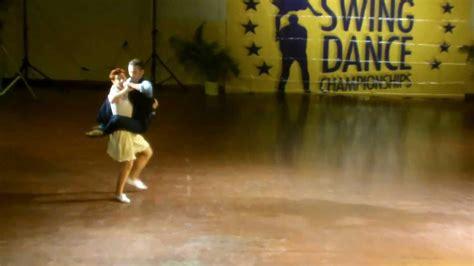 european swing dance chionships maxresdefault jpg